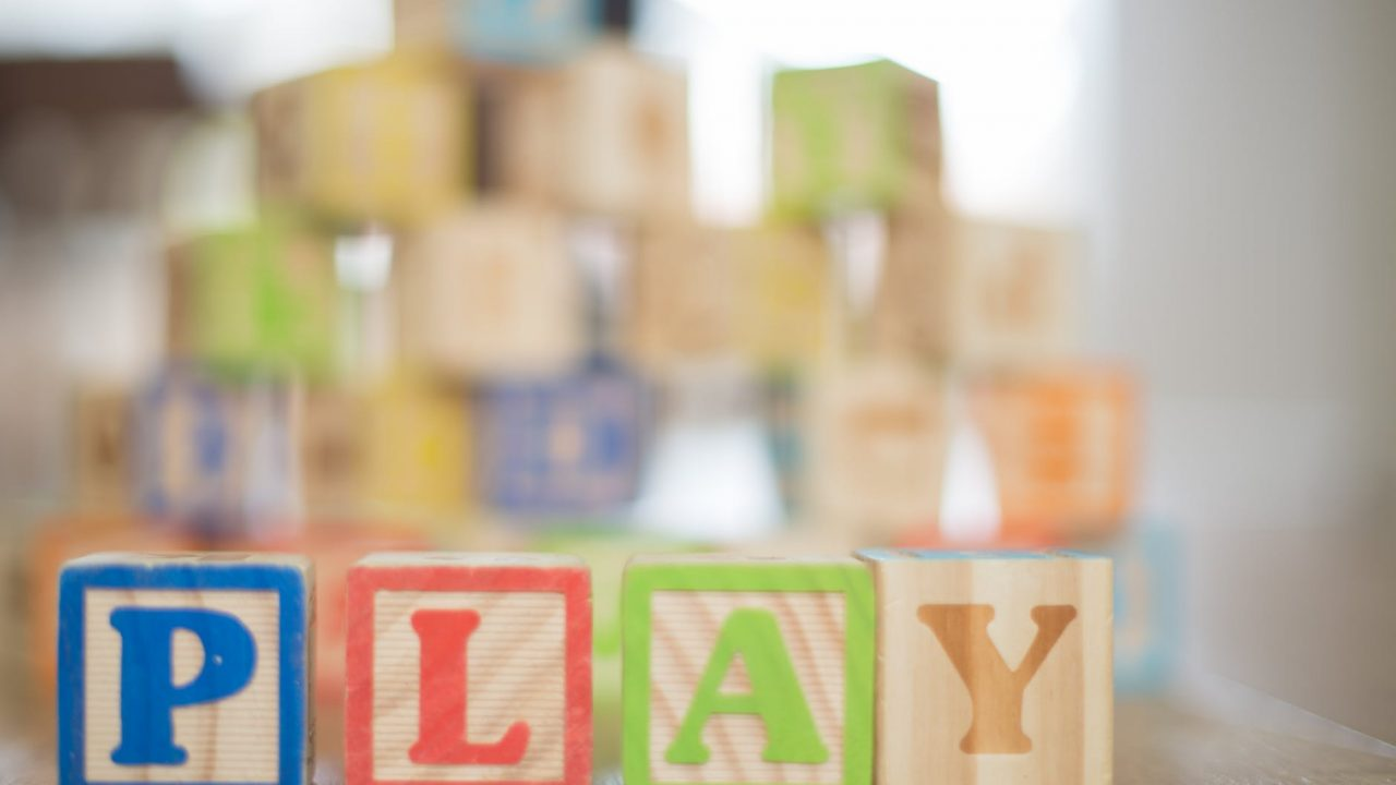 play-game-together